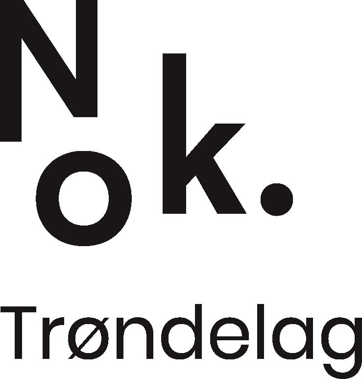 Nok. Trøndelag